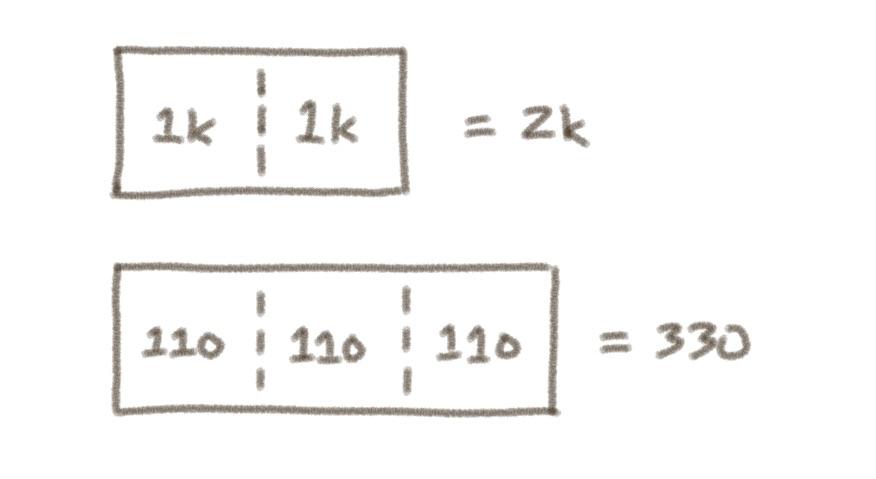 components_sheet-resistors.jpg