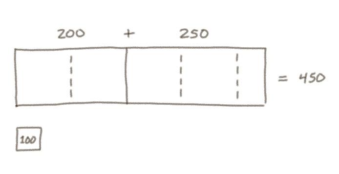 components_series-1.jpg
