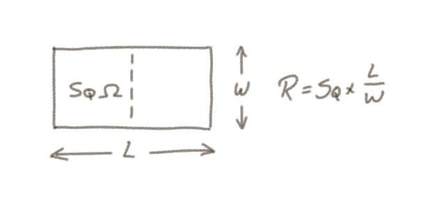components_formula.jpg