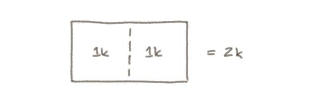 components_single.jpg