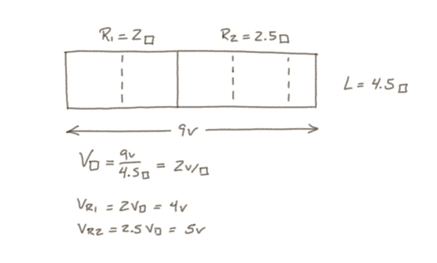 components_divider.jpg