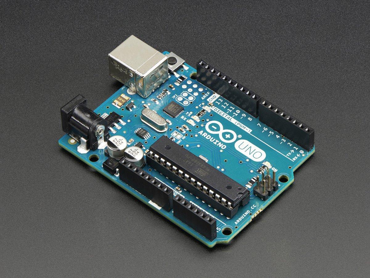 arduino_50-06.jpg