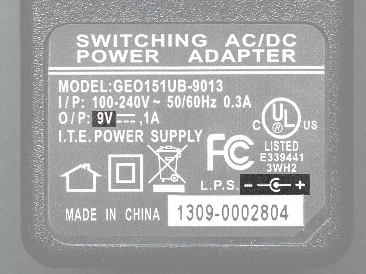 arduino_63-01.jpg