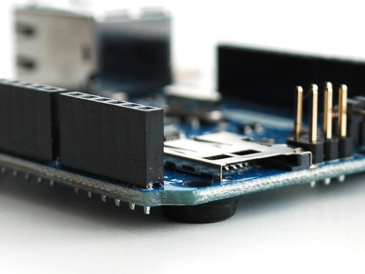 arduino_550-02.jpg