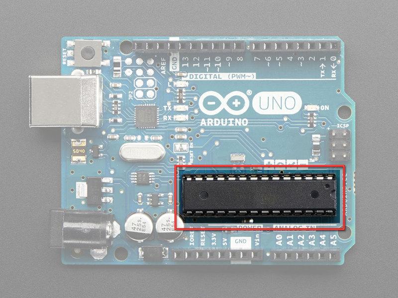 arduino_chip.jpg