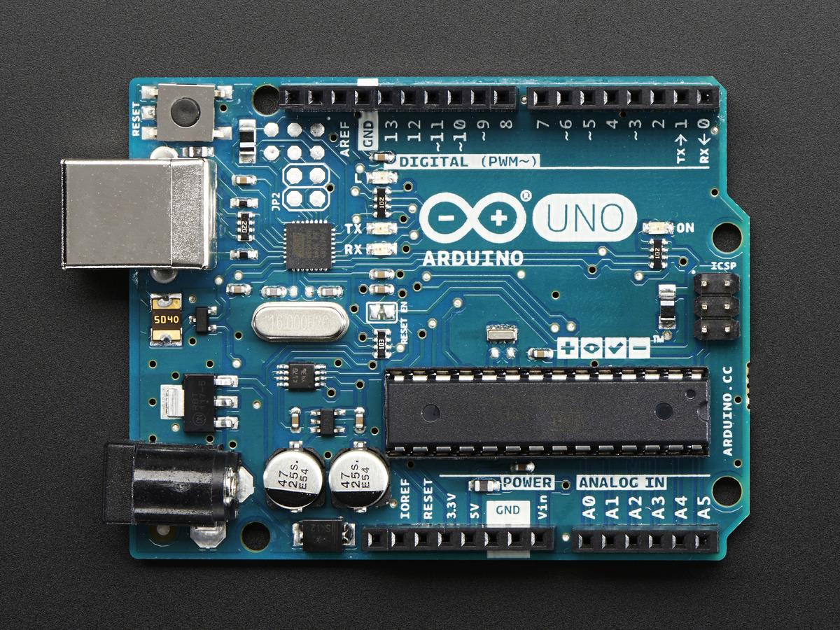arduino_50-07.jpg