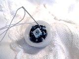 led_pixels_18_sew_buttons.jpg