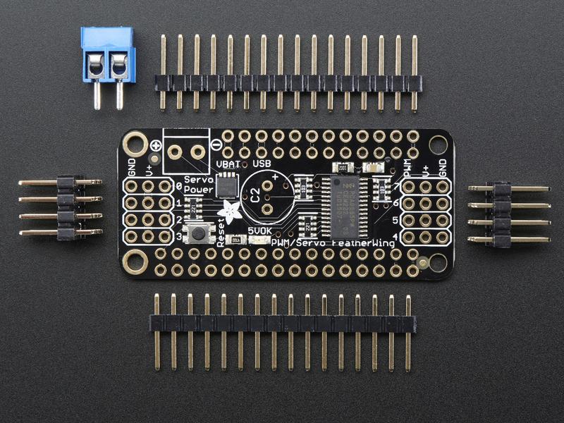 robotics_2928-11.jpg