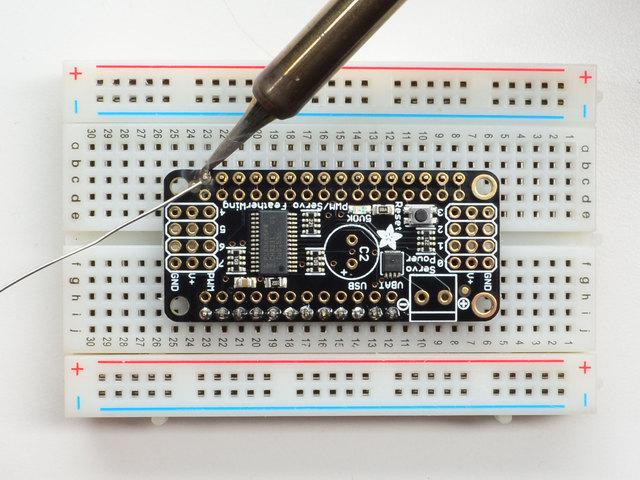 robotics_solder6.jpg
