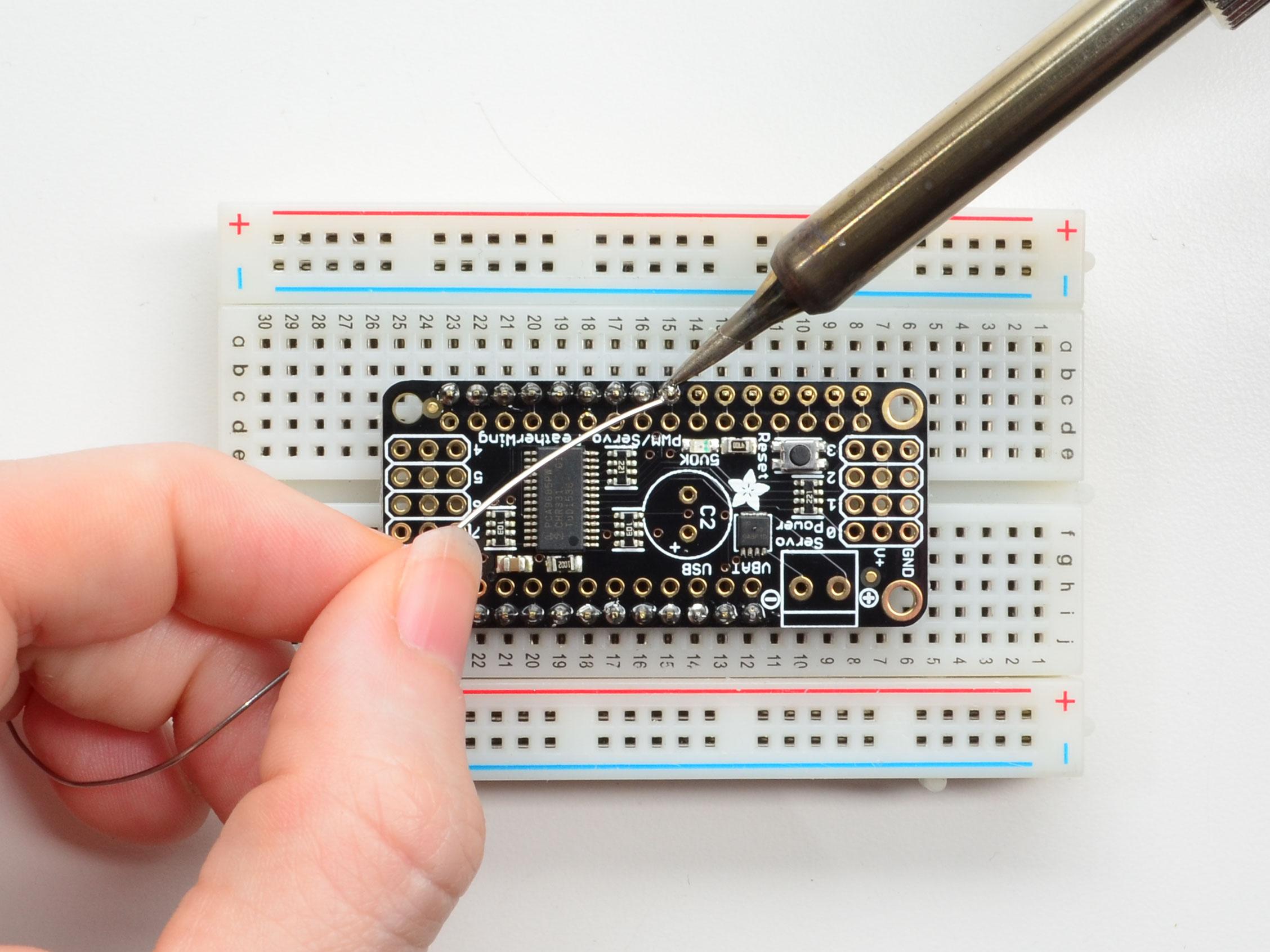 robotics_solder7.jpg