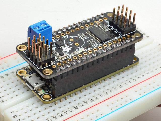 robotics_DSC_3432.jpg