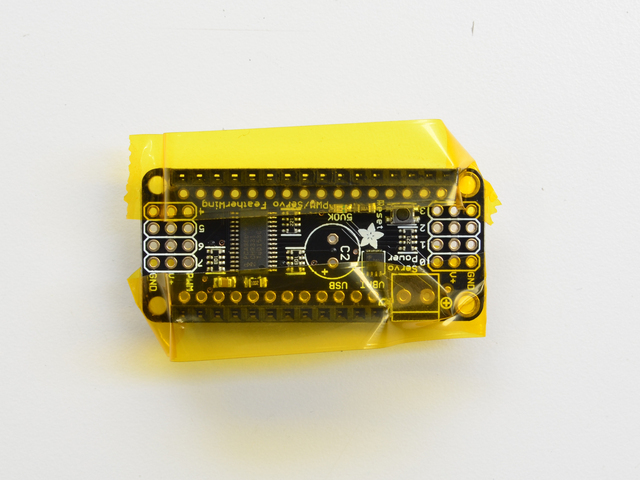 robotics_2.jpg
