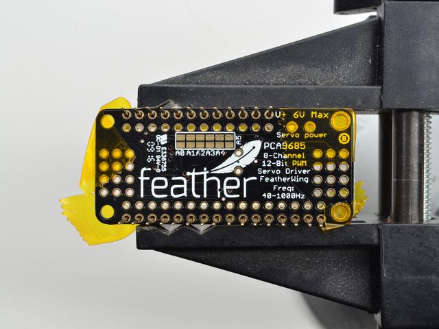 robotics_3_soldering1.jpg