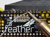 robotics_3_soldering3.jpg