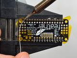 robotics_4_soldering2.jpg