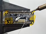 robotics_4_soldering4.jpg