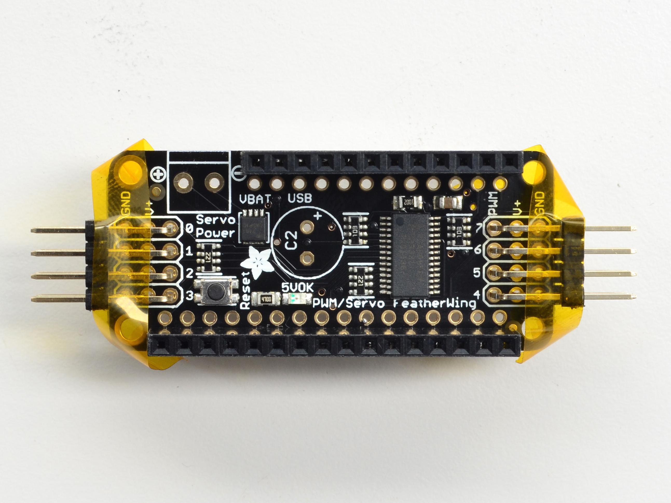 robotics_7.jpg