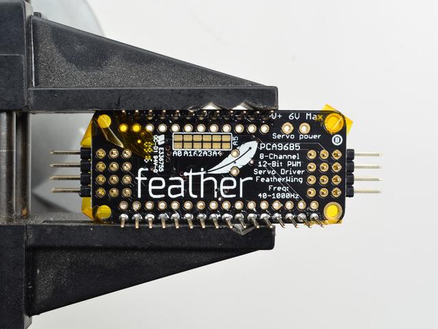 robotics_7_soldering1.jpg
