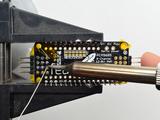 robotics_7_soldering2.jpg