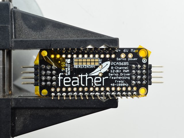 robotics_7_soldering4.jpg