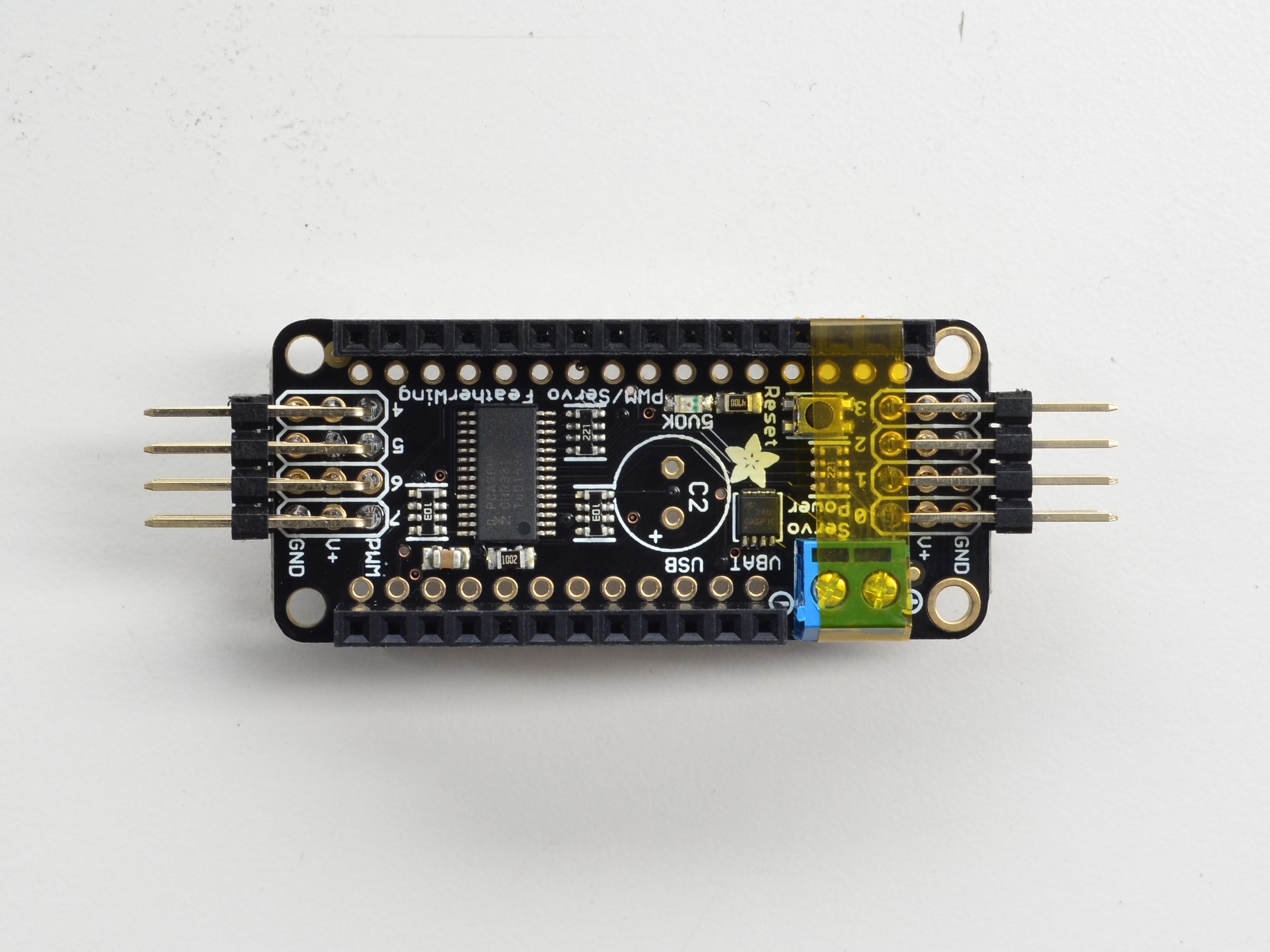 robotics_9_soldering1.jpg