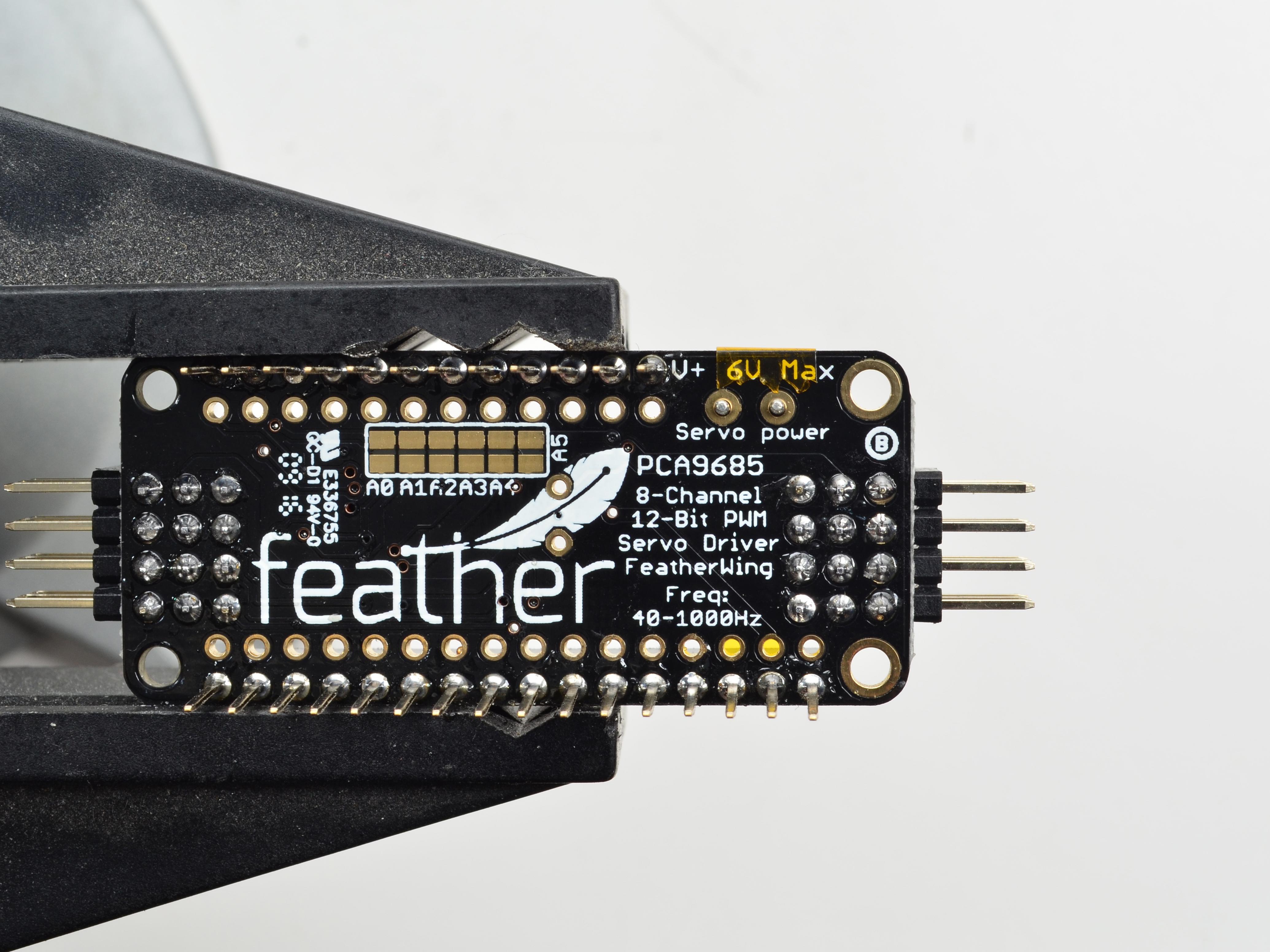 robotics_9_soldering2.jpg