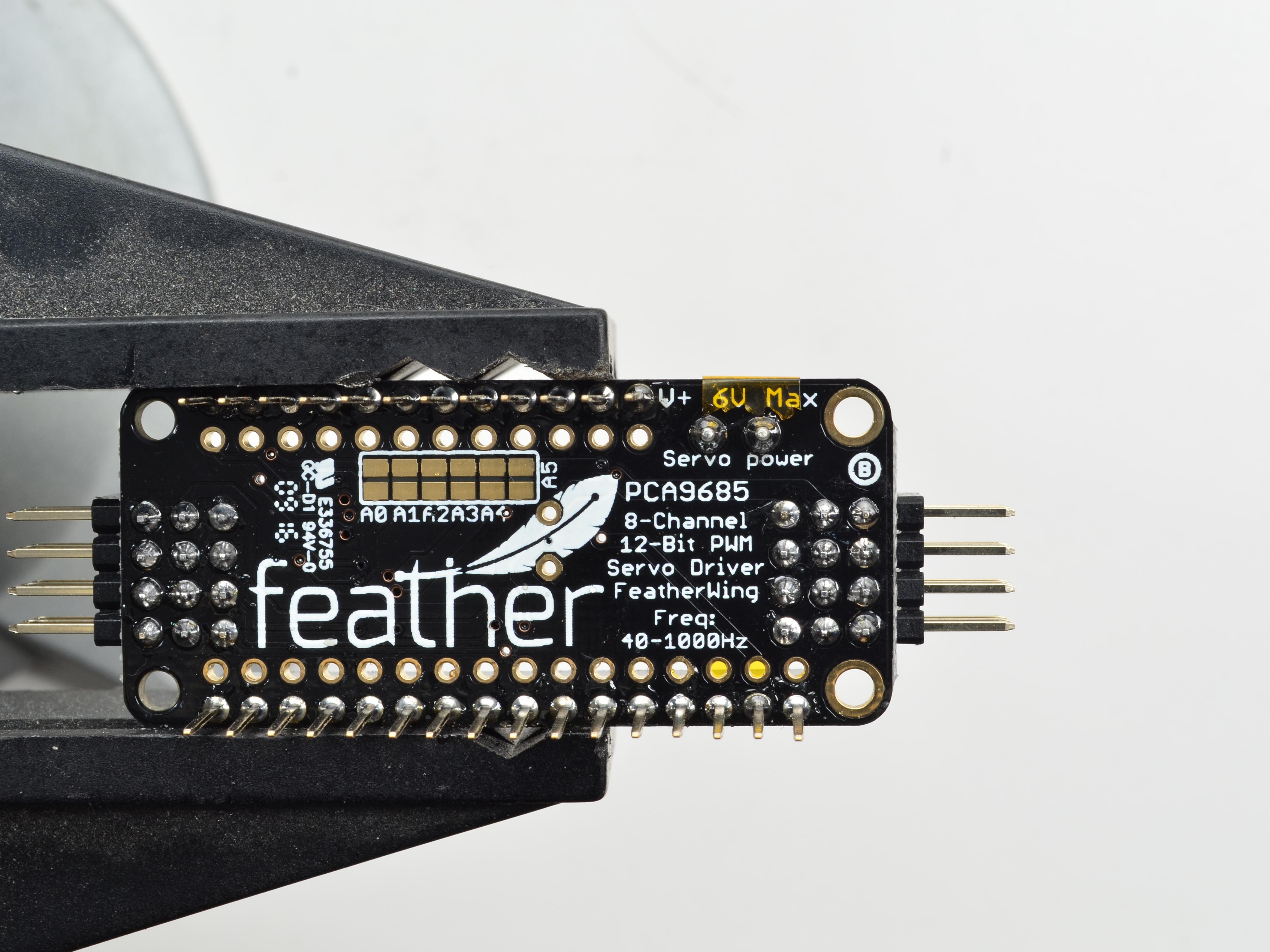 robotics_9_soldering4.jpg