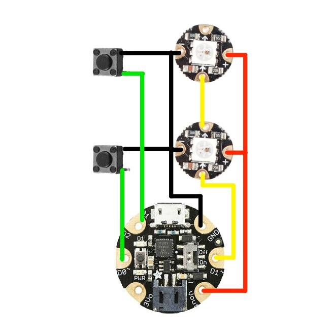 led_pixels_neopixel_button_wiring_copy.jpg