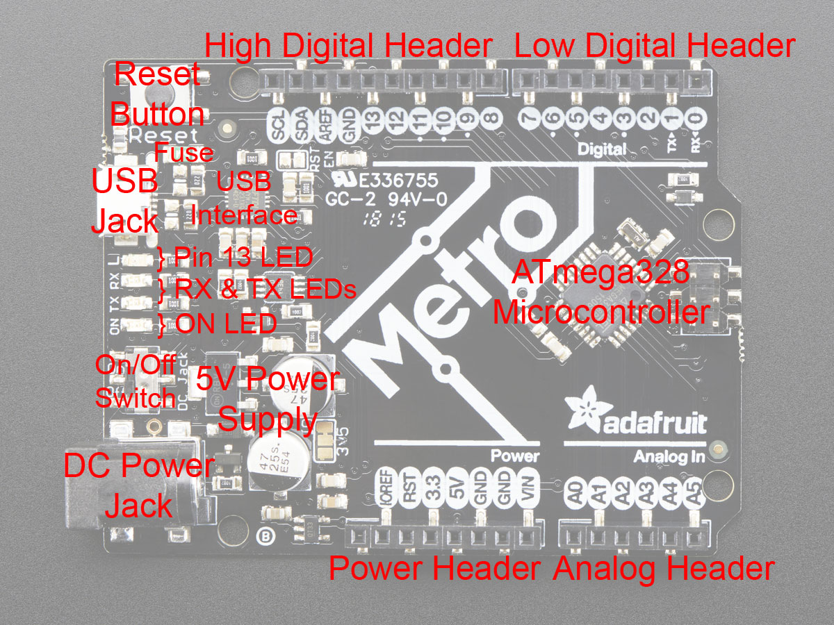 arduino_metroparts.jpg