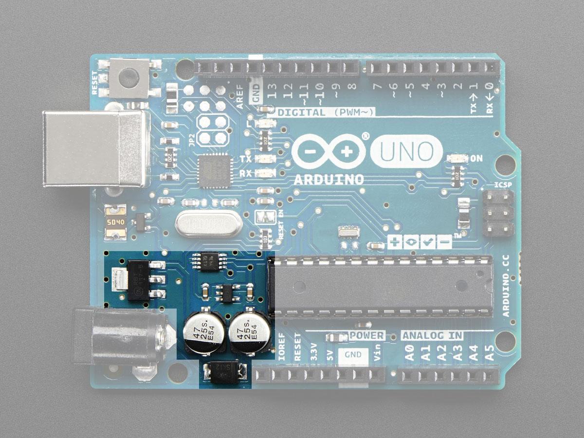 arduino_powersupp.jpg