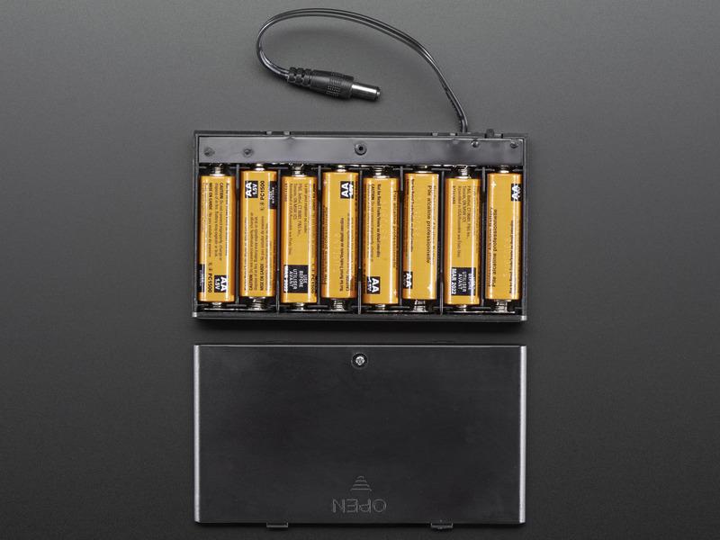 arduino_875-07.jpg