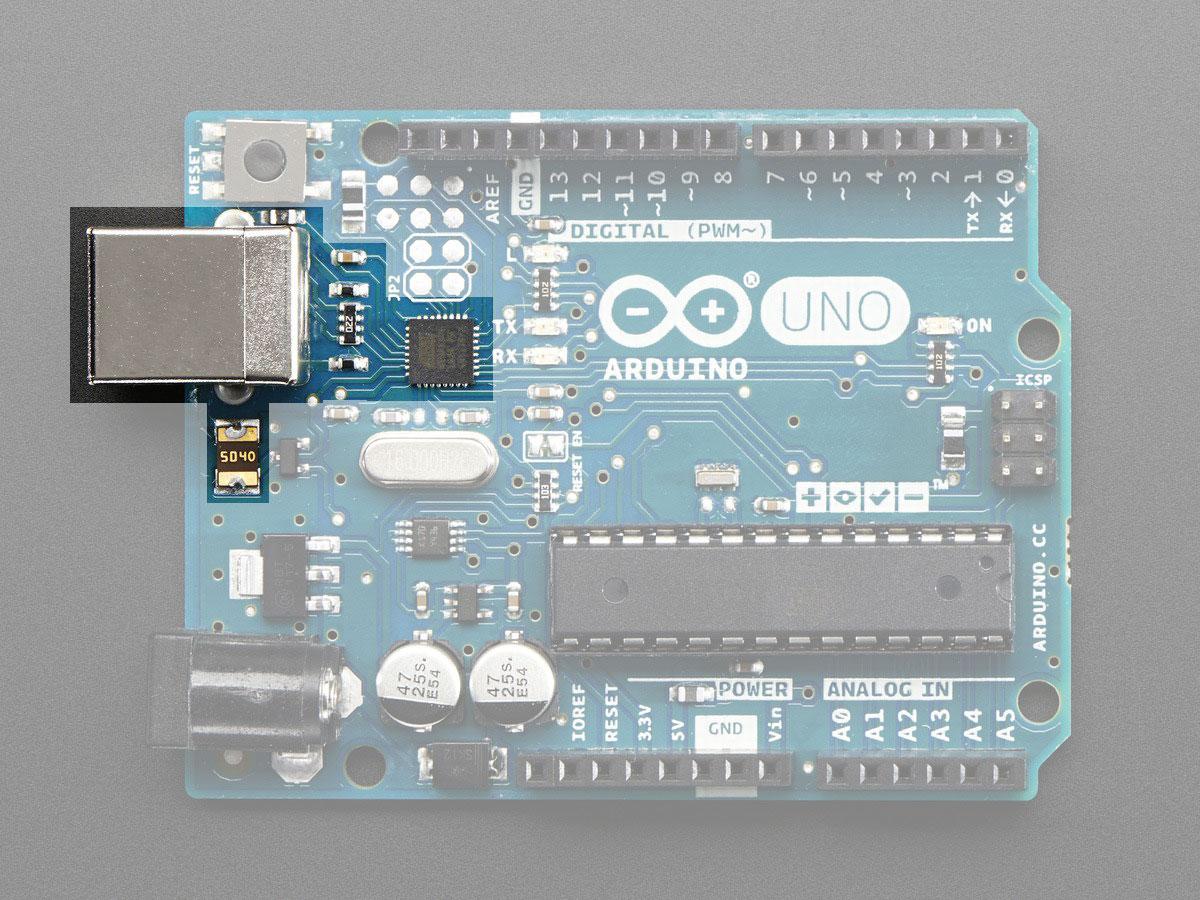 arduino_usbstuff.jpg