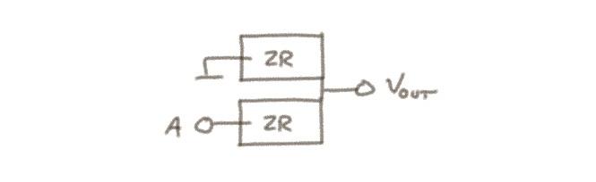 components_redraw-2.jpg