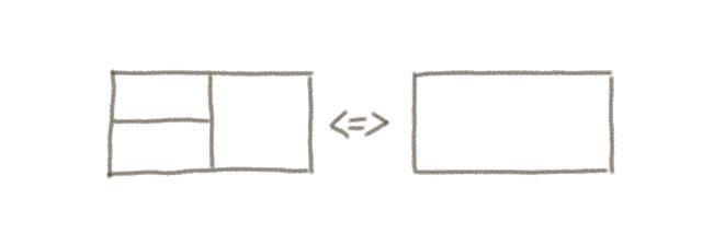 components_module-2.jpg