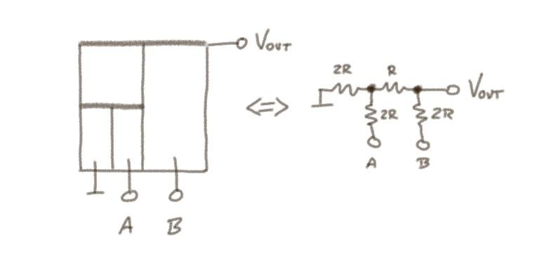 components_2-bit.jpg