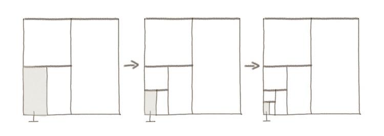 components_recursion.jpg