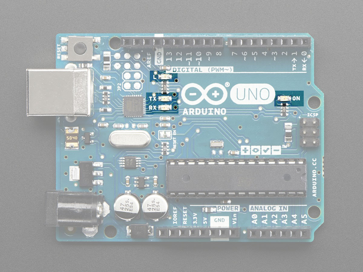 arduino_LEDs.jpg