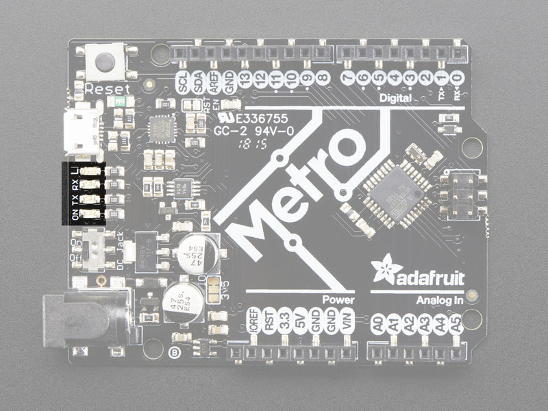 arduino_metroleds.jpg