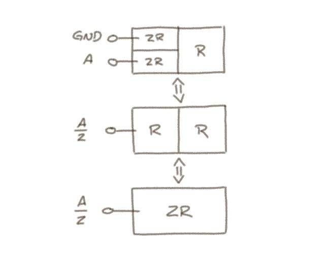 components_thevenin.jpg