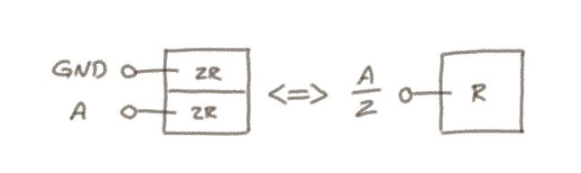 components_equivalent.jpg