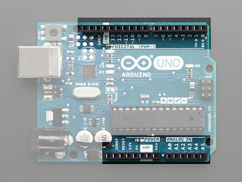 arduino_headers.jpg