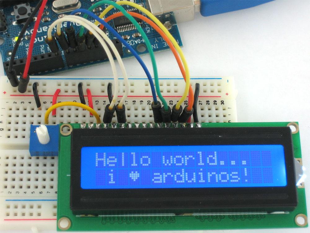 arduino_ladyadalcd.jpg