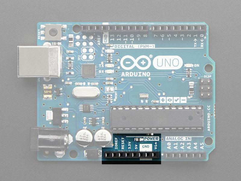 arduino_powerheader.jpg
