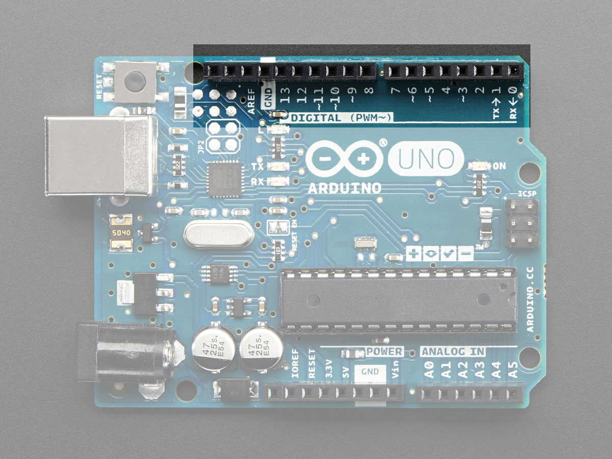 arduino_digitalheader.jpg