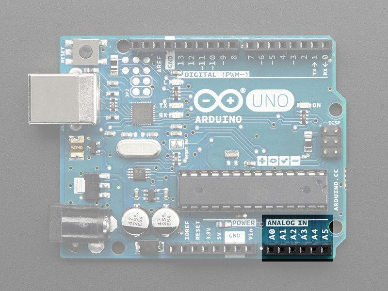 arduino_analogheader.jpg