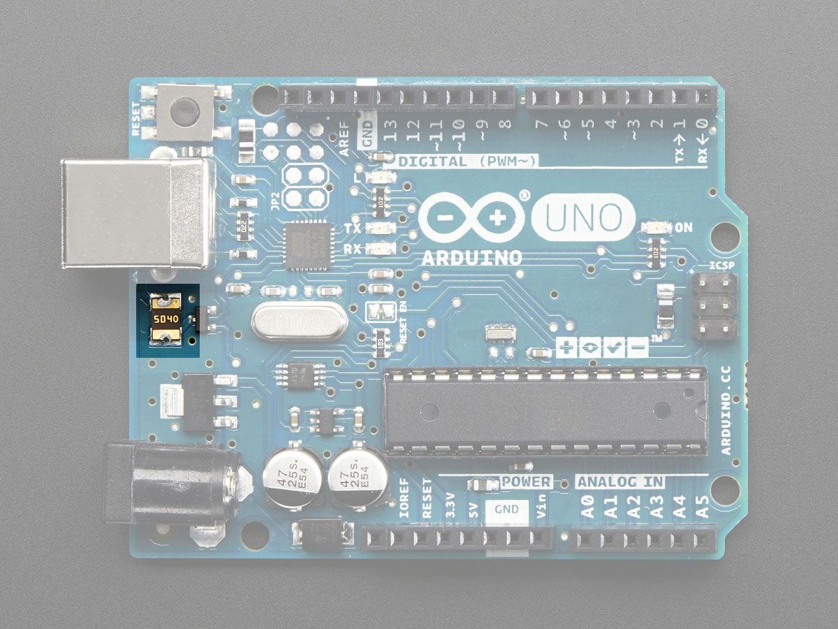 arduino_fuse.jpg