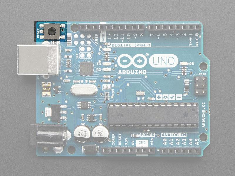 arduino_resetbutton.jpg