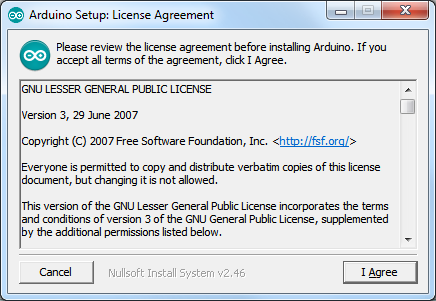 arduino_license.png