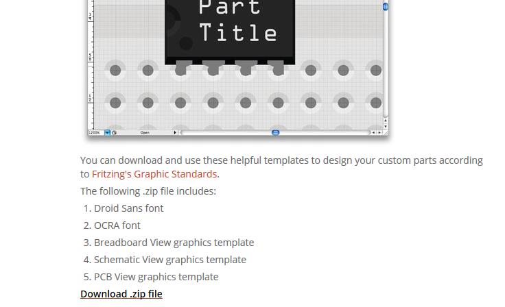 maker_business_downloadzip.png