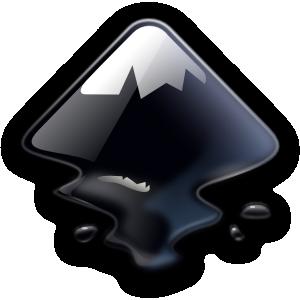 maker_business_inkscape_logo_300x300.png